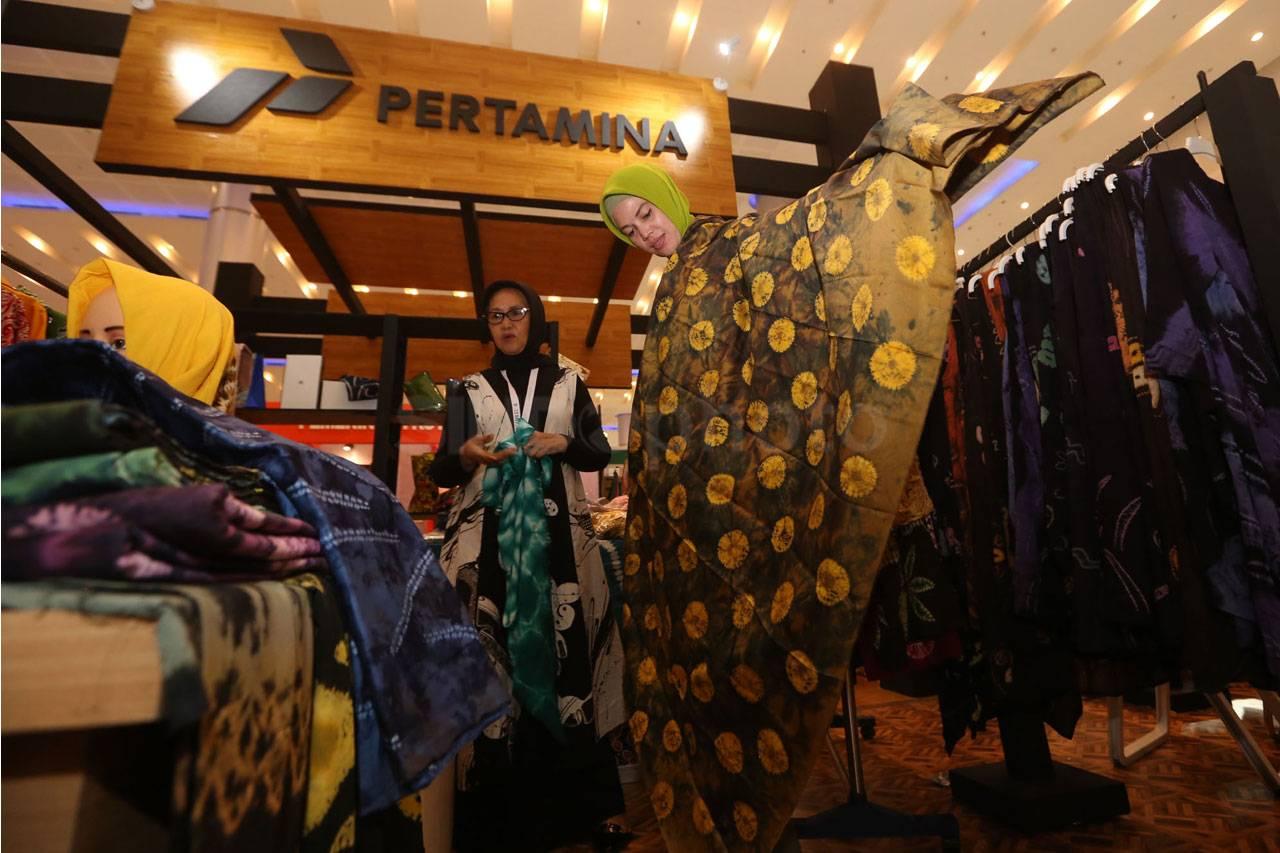 118961-pertamina-pamerkan-produk-ukm-binaan-di-ajang-batik-bordir-dan-aksesoris-fair-X7c_highres